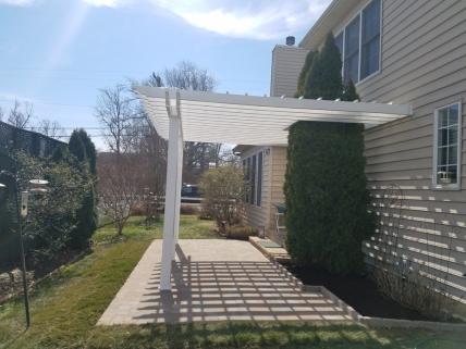 patio and pergola 20170313_134924